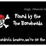 TheBoneheads