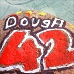 DougA42