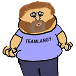 TeamLangy