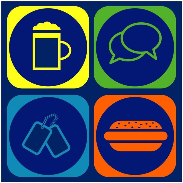 Logo Großes Fressen