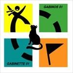 Gabinos51