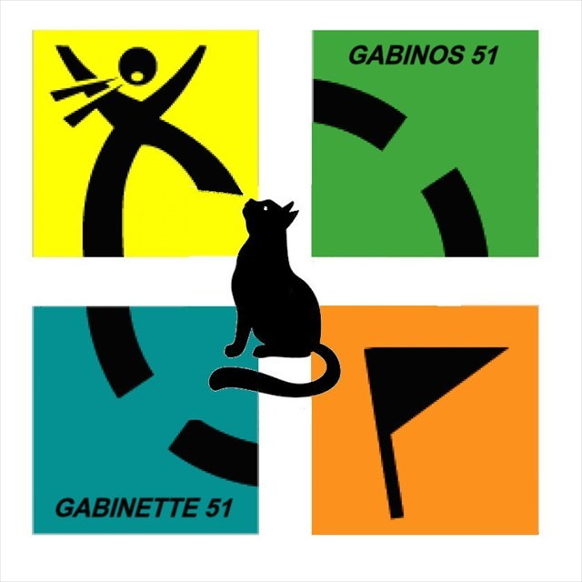 avatar de Gabinos51