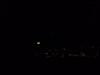 Obernhof von oben und im Dunkeln