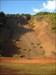 Volcano Croscat, Garrotxa Natural Park 6 log image