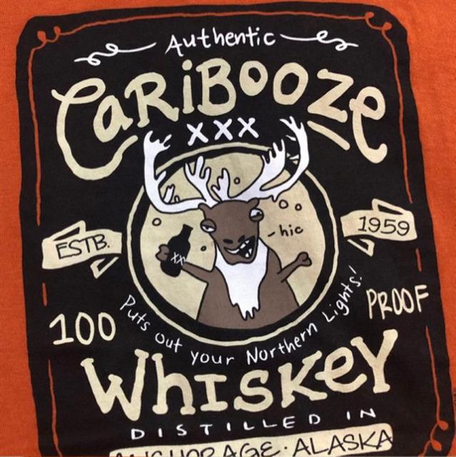 avatar de Caribooze78