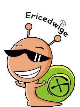 avatar de ericedwige