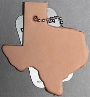 texasleather