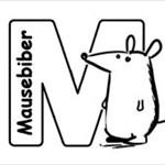 Mausebiber