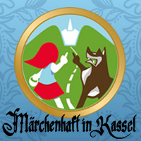 Project Märchenhaft in Kassel 👑