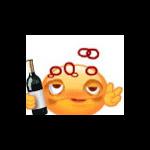 TX wino