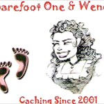 Barefoot One & Wench