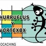 CHURRUFLUS