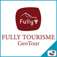 GeoTour: Explore Fully