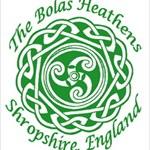 The Bolas Heathens