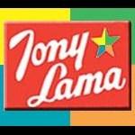Tonylama