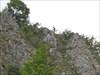 Pietrele lui Solomon 06 Dragon Riders on the rock