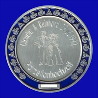 Coin_front__