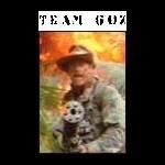 Team Goz