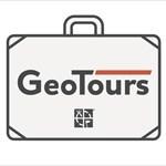 GeoToursHQ