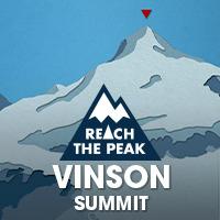 Vinson Summit