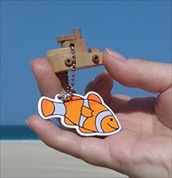 Nemo the Sailor