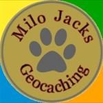 Milo Jacks