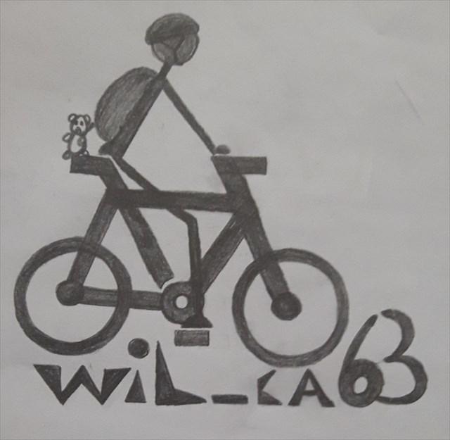 avatar de wil_ca63