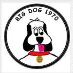 BIG_DOG1970