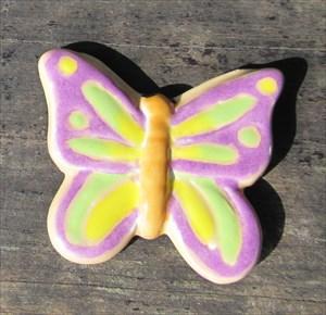 Butterfly Monarch Copy