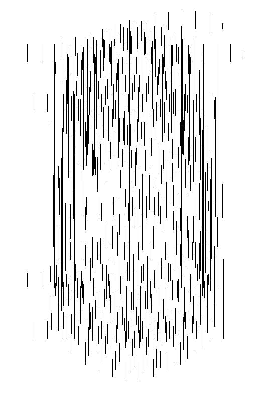 Zebrazahlen