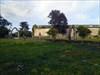 Vista da capelinha