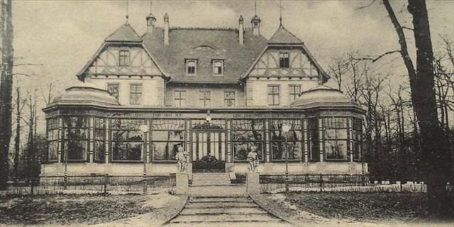 Foto von 1902 |