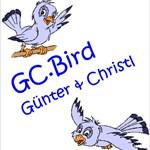 gc.bird