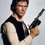 *Han Solo*