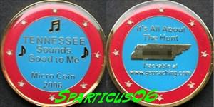 TN Micro