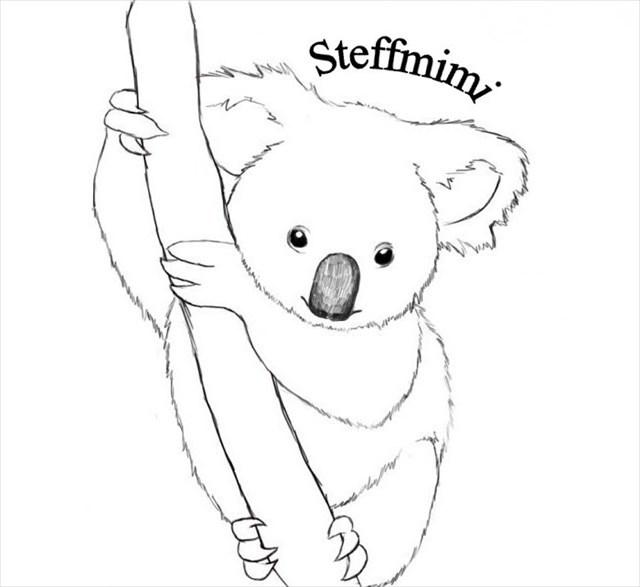 avatar de steffmimi