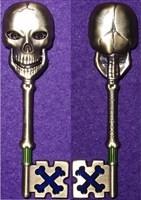 Key of Darkness