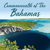 Commonwealth of the Bahamas