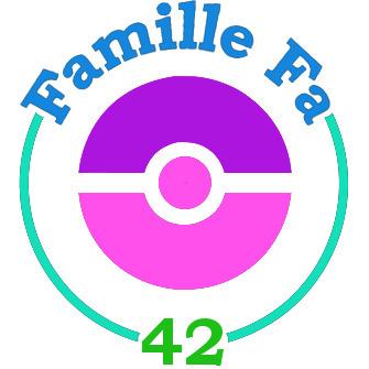 avatar de FamilleFa