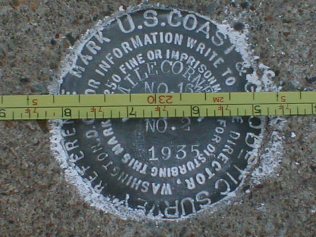 9a5837cf-4bfc-4f59-916f-6dc9aebfd7cb.jpg