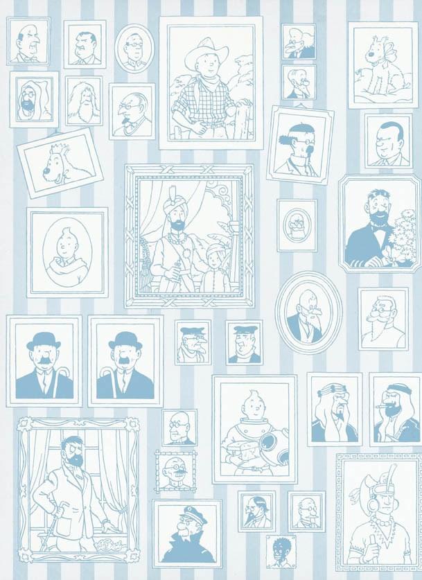 shop сборник статей участников всероссийского конкурса научных работ студентов