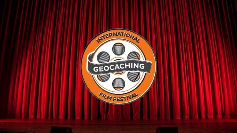 Klik op het plaatje om de trailer te zien