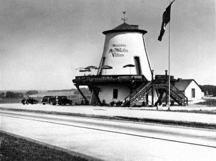 bis1945
