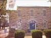 Mobeetie Jail Museum