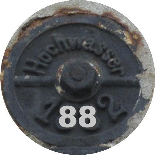 Perle 88