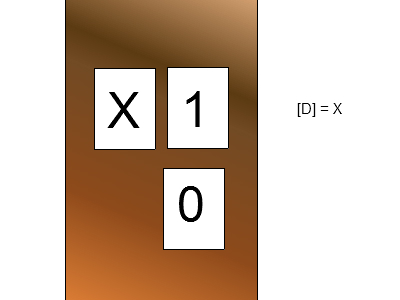 9b41aadc-11be-45bd-9f19-7eb36909f152.jpg