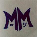 MerMig