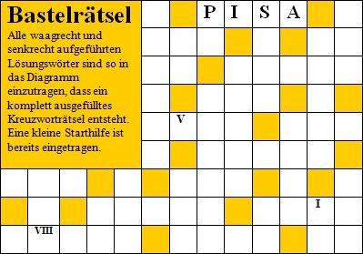 Gc24bh5 Buchstaben Cache Unknown Cache In Baden Württemberg