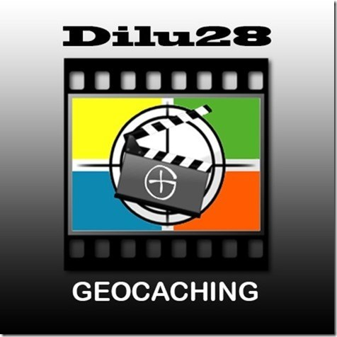 avatar de Dilu28
