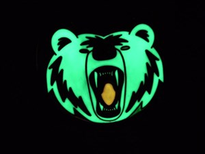 Vorschau - front - glow